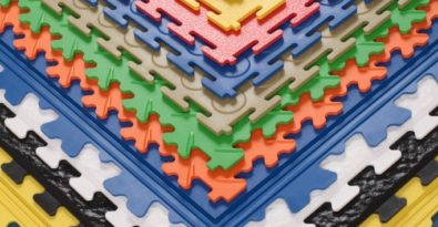 Kann man einzelne Flexi-Tile PVC-Platten bestellen?