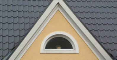 Dachprofile Metalldachpfannen Profile