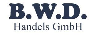 Handel und Vertrieb von Produkten zur Boden-, Wand- & Dach- Sanierung