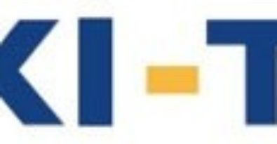Welche Farben und Ausführungen stehen bei Flexi-Tile zur Verfügung?