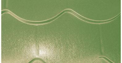 Biberschwanz Profile aus Metall: Eine echte Innovation in der Dacheindeckung