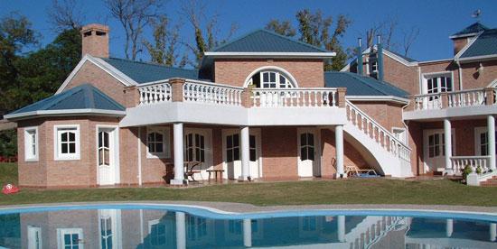 Dacheindeckung und Dachsanierung – profitieren Sie von innovativen Dachprodukten!