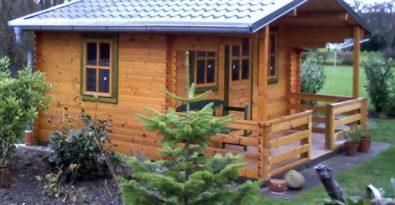 Dachziegel ersetzen durch preiswerte Metall-Dachplatten