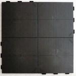 Evo-Floor Platten- Oberseite