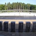 evo-floor Anwendungsbeispiel Stadion Outdoor