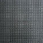 evo-floor Oberflächen-Ansicht
