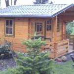 Metall-Dachpfannenprofile - Das Leichtdach für die Sanierung