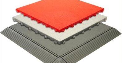 Tecto-San Floor Kunststoff-Bodenplatten_big
