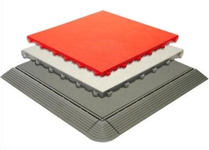 kunststoff fliesen f r privaten und gewerblichen einsatz. Black Bedroom Furniture Sets. Home Design Ideas