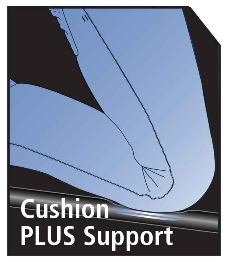 Cushion_Support_Knee