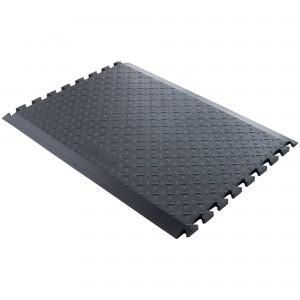 61 x 84 x 1,5 cm - Stanley - Erweiterbare Matte - Lang (Long) - Mitte