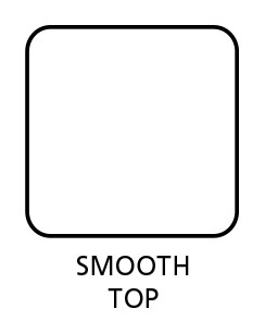 Smooth_top
