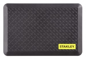 Stanley Funktionsmatten - Stanley Utility Mat