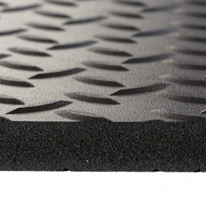 Stanley Utility Mat_cross section