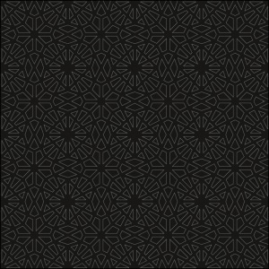 CONCEPT TOP TILE Black Prism PR1062