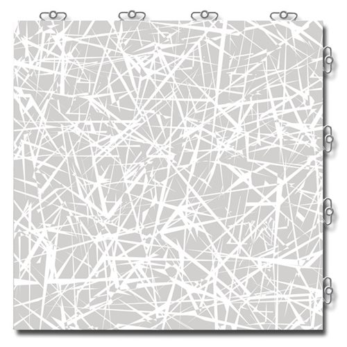 Bergo Concept Top Tile - Design Scratch