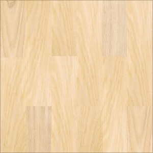 CONCEPT TOP TILE Wood Nature WO1062