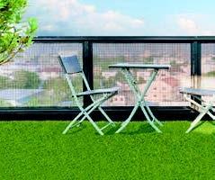 tecto san floor kunststoff bodenplatten. Black Bedroom Furniture Sets. Home Design Ideas