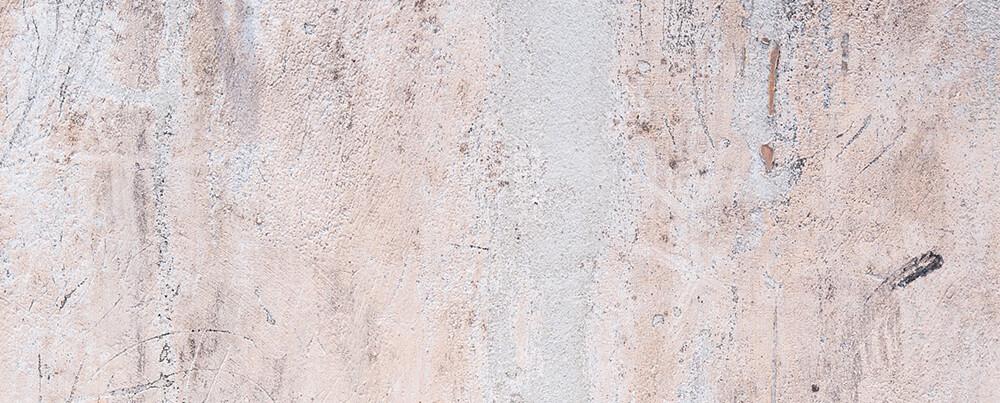 Betonplatten Reinigen Mit Diesen Tipps Klappt Die Reinigung Perfekt - Farbige betonplatten