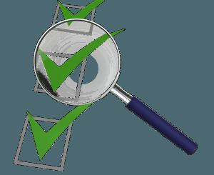 vorgehensweise vor einer betonsanierung