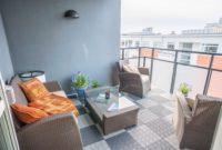 Bergo_XL_Graphitegrey_Stonegrey_balcony (5)