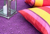 Bergo_XL_warm_violet