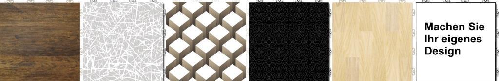 Bergo Bodenplatten z. B. Bergo Concept Top Tile