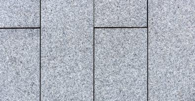 Granit Pflege ist wichtig um Fußböden oder Arbeitsflächen dauerhaft ansehlich zu erhalten. Wir bieten spezielle Produkte zur Versiegelung von Granitoberflächen, die auch eine Imprägnierung ermöglichen.