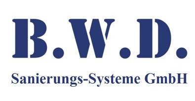 bwd-sanierungs-systeme