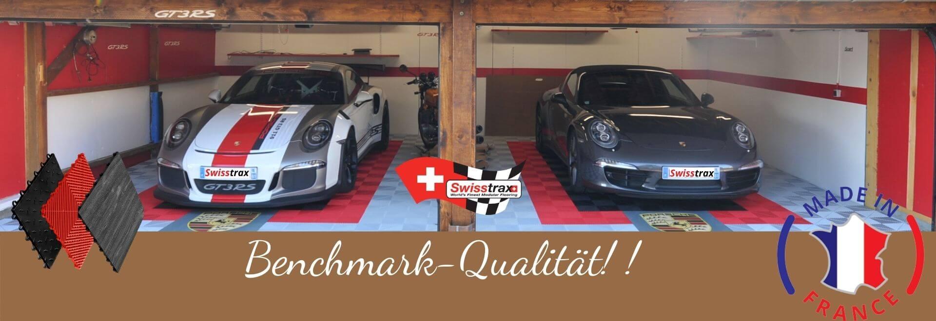 Benchmark-Qualität-swisstrax-europa