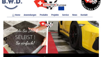 Screenshot_Swisstrax-Garagenboden.de