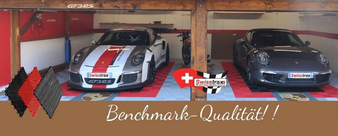 Slider_Benchmark-Qualität-swisstrax-europa