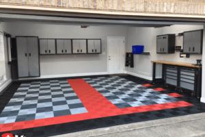 garage FB140418 (1)