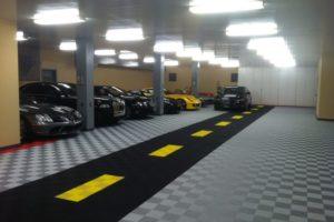 sol-pour-gardiennage-automobile