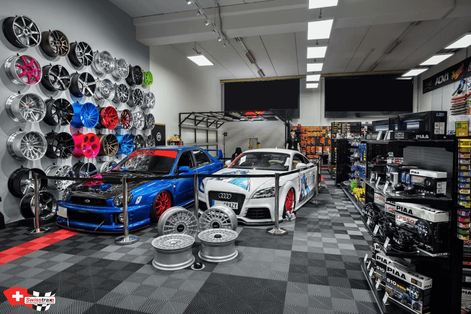 sol-showroom-automobile 2