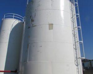 Kraftstofftanks-Segers-Teuwen-Noxyde-vorher