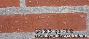 Fassadenrenovierung: Dauerhaft wartungsfrei durch Imprägnierung und Nanoversiegelung